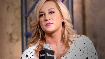 kelly-pickler-domestic-abuse-getty