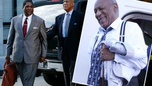 bill cosby rape sexual assault trial blind attorneys