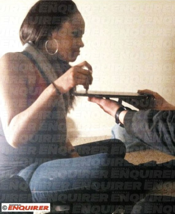 bobbi kristina brown new double murder investigation