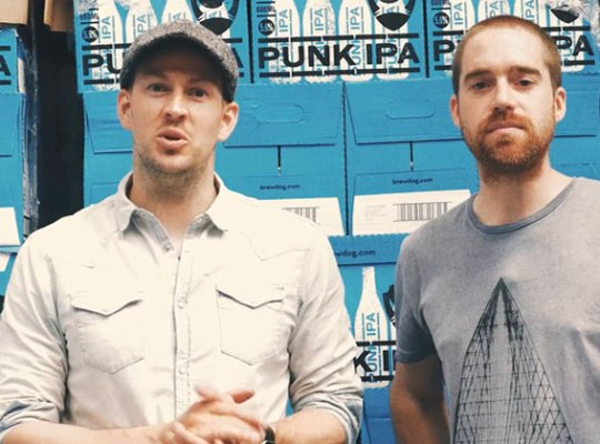 brewdog-equity-for-punks-usa-announcement-pp