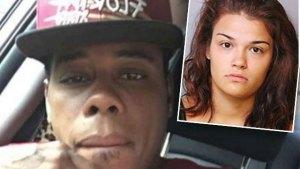 online dating murder florida man