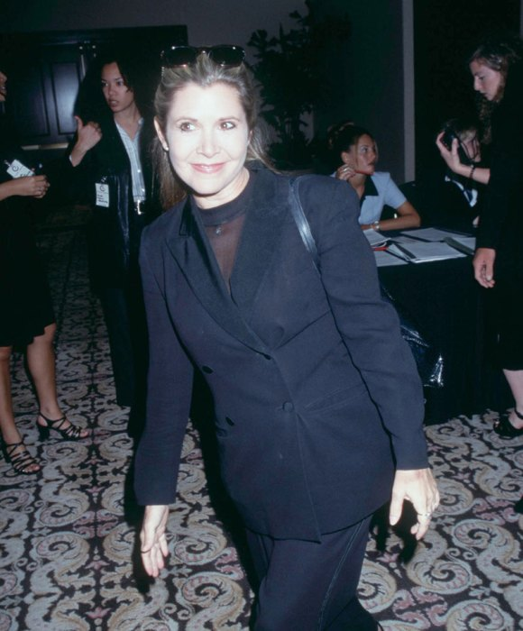 carrie-fisher-death-scandals-secrets-17