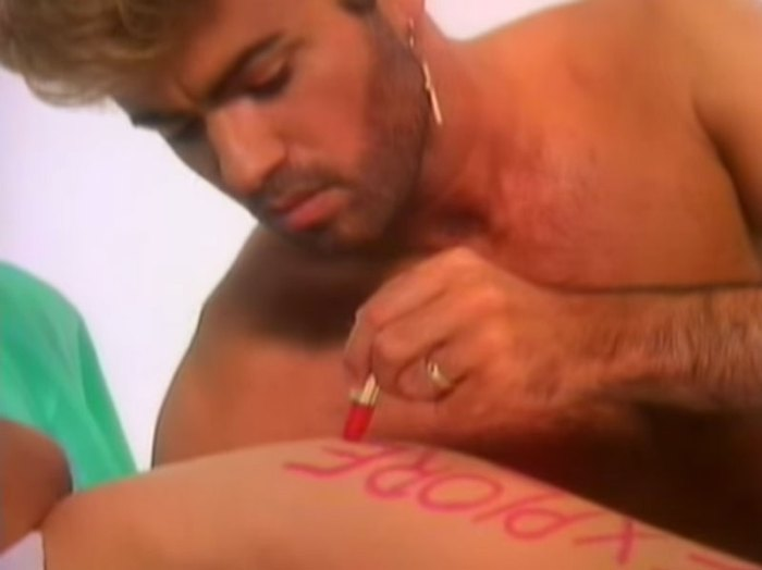 george-michael-gay-sex-scandals-death-6