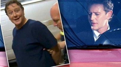 judge-reinhold-arrested-scandals-f