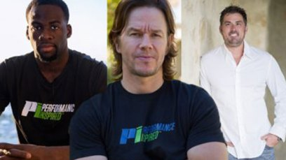 mark-wahlberg-supplement-f