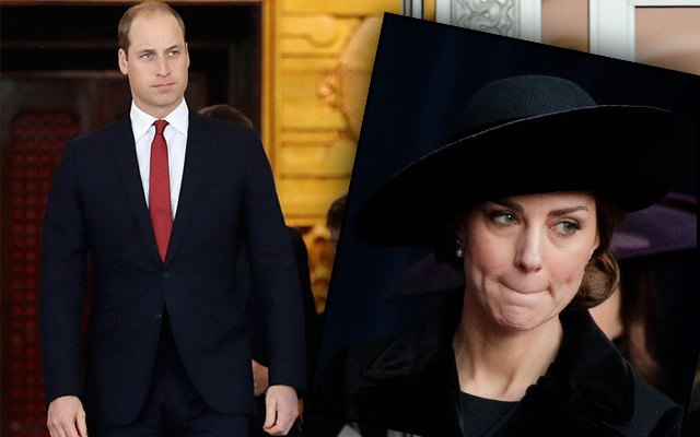 prince william kate middleton divorce marriage