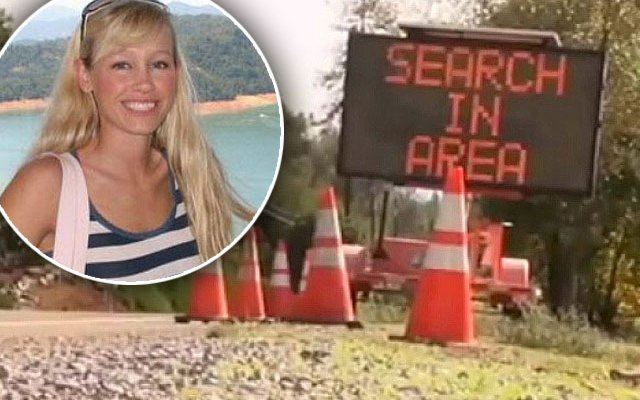 sherri papini kidnapping branding hoax charges
