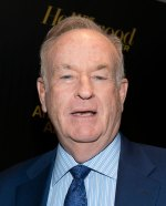 Bill O Reilly Caught In Shocking New Scandal National Enquirer