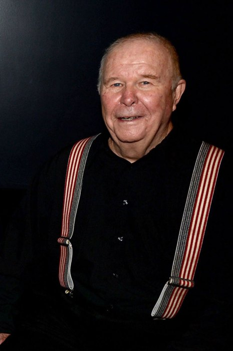 """2013 TCM Classic Film Festival – """"Deliverance"""" Reunion Featuring Appearances By John Voigt, Burt Reynolds, Ned Beatty and Director John Boorman"""