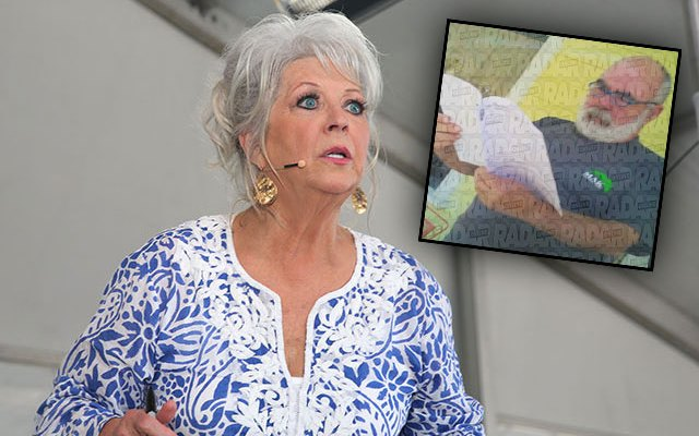 paula-deen-scandals-pedophile-brother-in-law-f