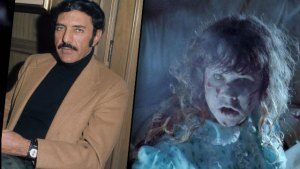 william peter blatty dead the exorcist