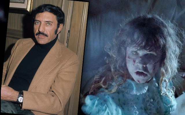 william-peter-blatty-dead-the-exorcist-rip-f