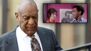 bill cosby rape charges lawsuit