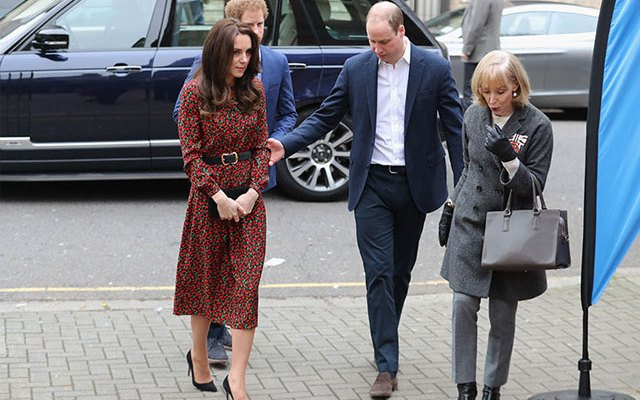 kate middleton weight loss bulimia