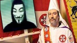 kkk leader dead imperial wizard