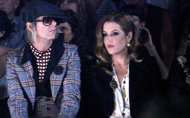 lisa marie presley priscilla divorce child pornography