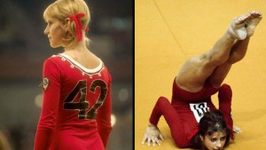olga korbut olympics medals sexual abuse