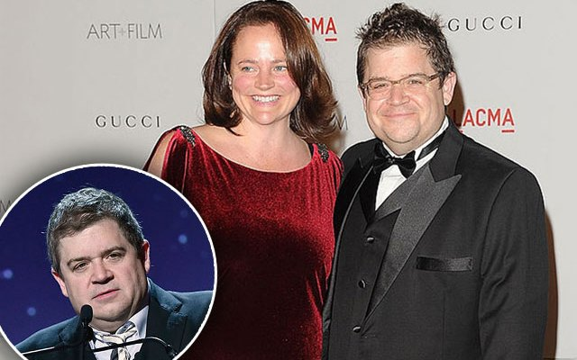 patton oswalt wife death drugs