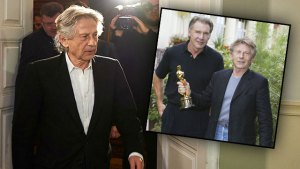 roman polanski rape trial charges prison