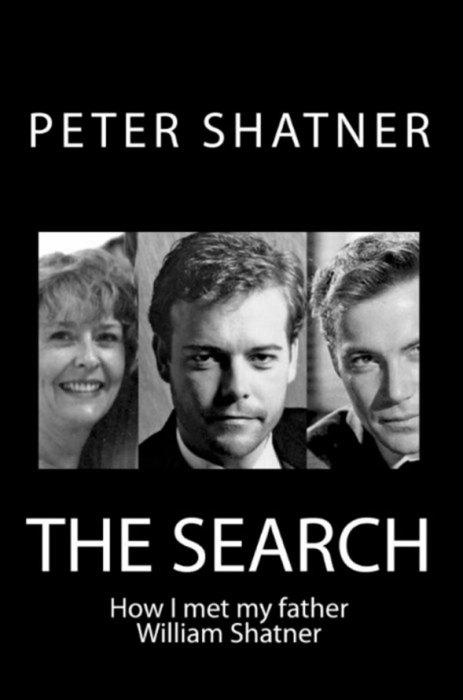 william-shatner-paternity-suit-peter-3