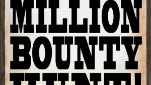 fbi-most-wanted-bounty-rewards