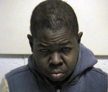 On January 24, 2010, Gary was arrested on a domestic violence assault warrant in Santaquin, Utah.