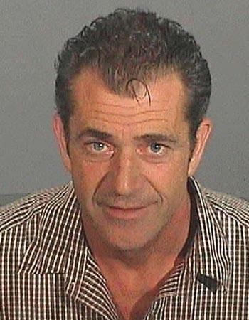 Mel Gibson, 2006