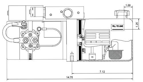 fenner dump bed wiring diagram