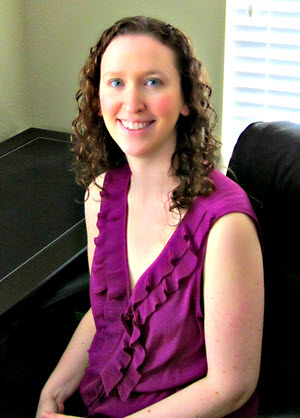 How to Tailor Your Resume in Five Easy Steps by Amy Schofield, ACRW