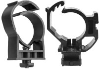 National Pipe Hanger Corporation - Pipe Hangers and ...