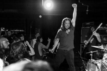Header-IronReagan-WhiteOwlSocialClub-Portland_Or-20140826-WilliamRiddle