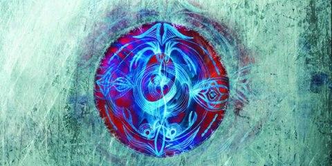Header-StoneRiver-EuphoriaLovesickBlues-AlbumArtwork