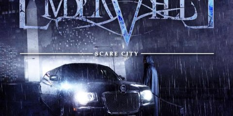 Header-Emberville-ScareCity-AlbumArtwork