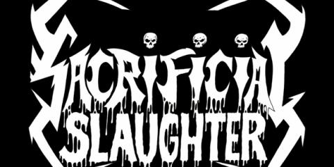Header-SacrificialSlaughter-Logo
