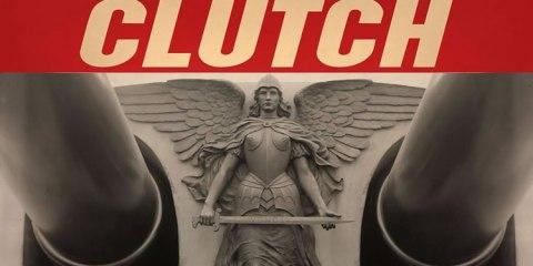Header-Clutch-PsychicWarfare-AlbumArtwork