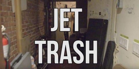 Header-JetTrash-WhatTheyWant-VideoScreenGrab