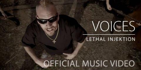 Header-LethalInjektion-Voices-VideoScreenGrab