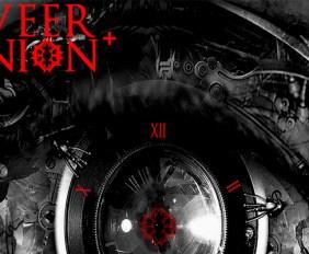 Header-Decade-VeerUnion-AlbumArt copy