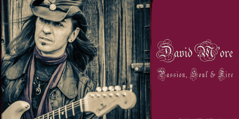 Header-DavidMore-PassionSoulFire-AlbumArtwork