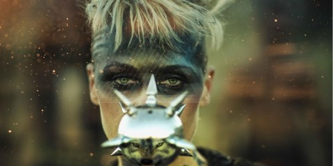 Header-Otep-PublicityPhoto copy