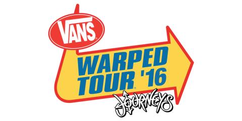 Header-VansWarpedTour16-Logo