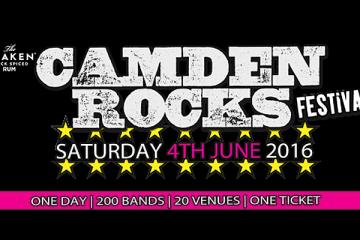 Header-CamdenRocksFestival-Logo-2016
