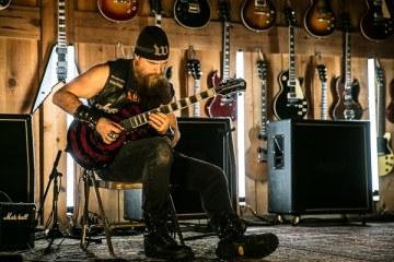zakkwyle-guitarcentermasterclass-20160919-kathyflynn