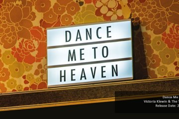 victoriaklewintruetones-dancemetoheaven-albumartwork-750x400