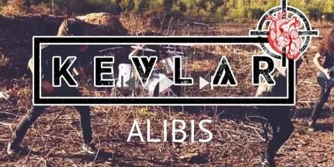 kevlar-alibis-videoscreengrab-750x400