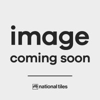Large Size Floor & Wall Tiles | Buy Big Tiles