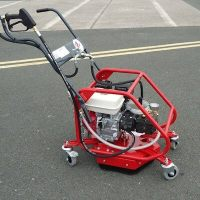 Demon Hurricane P2 - Patio Washer / Cleaner Hire ...