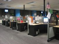 Cubicle Work Etiquette Do's and Don'ts - Payment ...