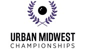 Urban_Midwest_Championships_Logo