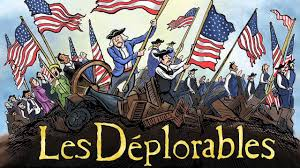 deplorables1
